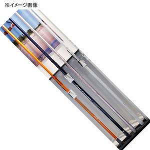 シマノ(SHIMANO) スピンパワーM 385EXP S POWER 385EXP 並継投げ竿ガイド付き