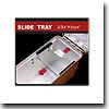 スライドトレイ 1612専用オプション CS-P1 クリア