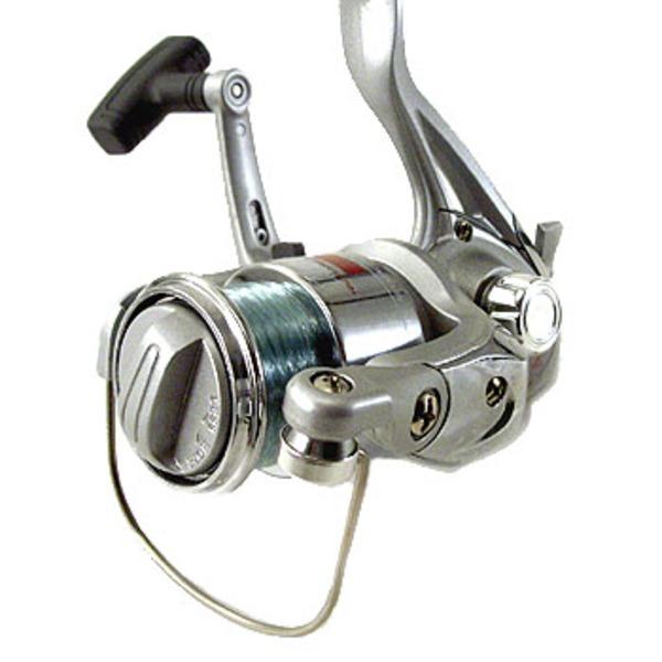 OGK(大阪漁具) トップピットX-2 TPX2000 2000~2500番
