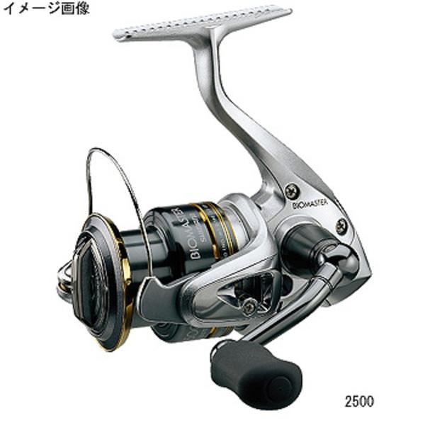 シマノ(SHIMANO) 08 バイオマスター 2500S 022684 2000~2500番