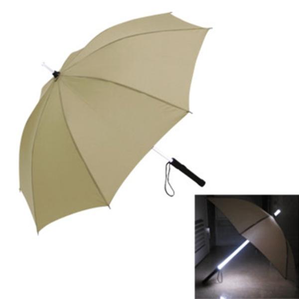 Rain-Glo RAIN-BRIGHT UERGAD-BG アンブレラ(傘)
