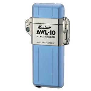 ウィンドミル(WIND MILL) AWL-10 コバルト 307-1002