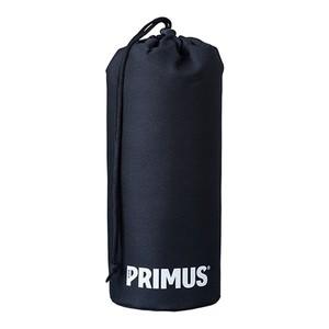 PRIMUS(プリムス)ガスカートリッジバッグ