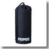 PRIMUS(プリムス) ガスカートリッジバッグ