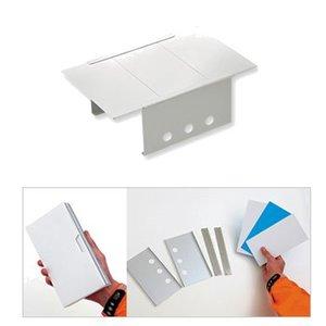 ダンロップ(DUNLOP) コンパクトテーブルアルミ BHS102