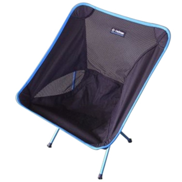 Helinox(ヘリノックス) Helinox Chair 1902 座椅子&コンパクトチェア