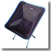 Helinox(ヘリノックス) Helinox Chair