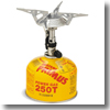 PRIMUS(プリムス) 173フォールディングハイパワーバーナー
