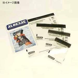 LOKSAK(ロックサック) aLOKSAK マルチパックセット(XS−L各1枚)