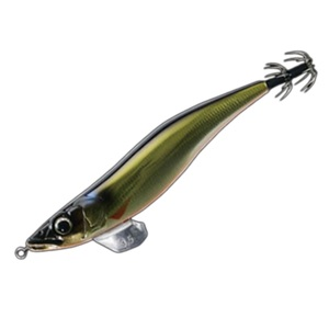ガンクラフト(GAN CRAFT) 魚邪