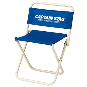 キャプテンスタッグ(CAPTAIN STAG) ホルン レジャーチェア M-3905