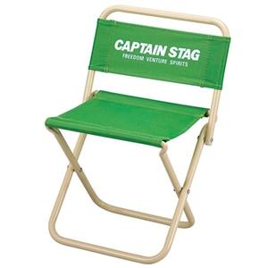キャプテンスタッグ(CAPTAIN STAG) パレット レジャーチェア M-3924