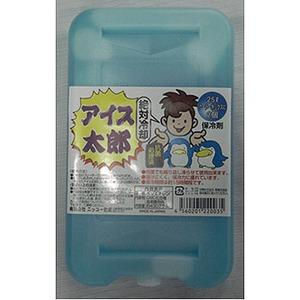 ニッコー化成クールアップ アイス太郎