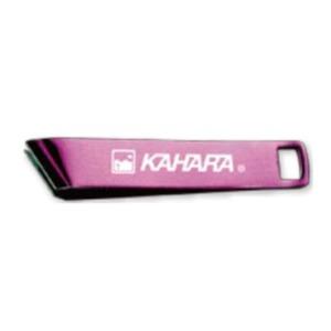 カハラジャパン(KAHARA JAPAN) ラインクリッパー