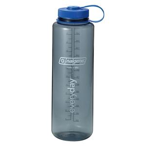 nalgene(ナルゲン) 広口 Tritan 91320 ポリカーボネイト製ボトル