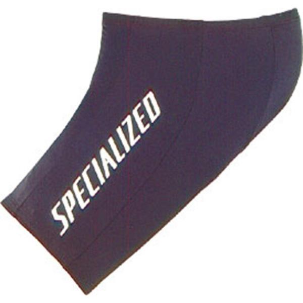 SPECIALIZED(スペシャライズド) ショーツ スペシャライズド ロゴ 81040504 サイクルパンツ&タイツ
