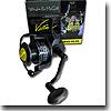 Wright&Mcgill(ライト&マックギル) SKEET REESE(スキートリース) ビクトリースピニングリール3500