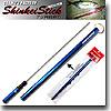 オサムズ・ファクトリー(osamus-factory) Shinkei Stick(シンケイ スティック)