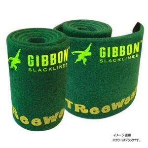 GIBBON(ギボン) Tree Wear A020103 スラックライン