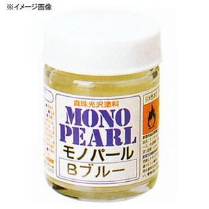 オフト(OFT) ナガシマ モノパール 641112 塗料(ビン・缶)