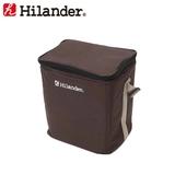 Hilander(ハイランダー) マルチキャリーバッグ HCA0041 ランタンケース