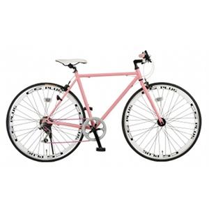 CS+ ピスクロ700 YC-9540 クロスバイク
