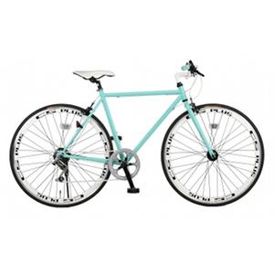 CS+ ピスクロ700 YC-9541 クロスバイク