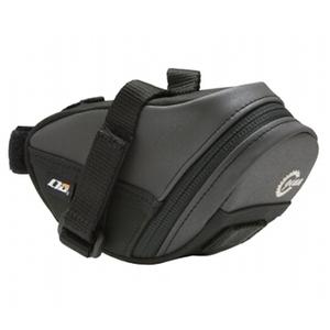 LOTUS TECHNOLOGY GEAR(ロータステクノロジーギア) GINA BAG 02-S Y-9359