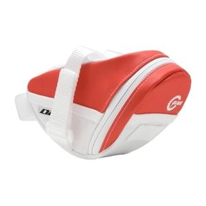 LOTUS TECHNOLOGY GEAR(ロータステクノロジーギア) GINA BAG 02-S Y-9362