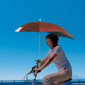 MARUTO(マルト) 自転車屋さんの傘 YD-588 アンブレラ(傘)