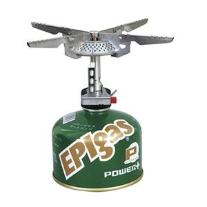 EPI(イーピーアイ) NEOストーブ S-1030