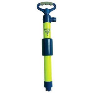 SEATTLESPORTS(シアトルスポーツ) パドラーズ ビルジポンプ 054092 ビルジ(排水)用品