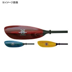 【送料無料】BBM ファイバーグラスパドル2P 230cm ジェイドグリーン TGP-023