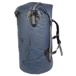 SEATTLESPORTS(シアトルスポーツ) グランドアドベンチャー 016802 ウォータープルーフバッグ