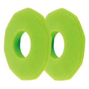 SEATTLESPORTS(シアトルスポーツ) シーウォール ドロップリング 091300 レスキュー&セーフティ用品