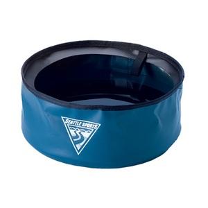 SEATTLESPORTS(シアトルスポーツ) OCキャンプボウル 4.6L ブルー 032002