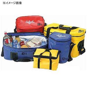 【送料無料】SEATTLESPORTS(シアトルスポーツ) フロストパック ソフトクーラー 25qt レッド 022701