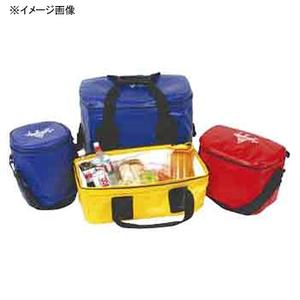 SEATTLESPORTS(シアトルスポーツ) フロストパック ソフトクーラー 022201 ソフトクーラー30リットル以上