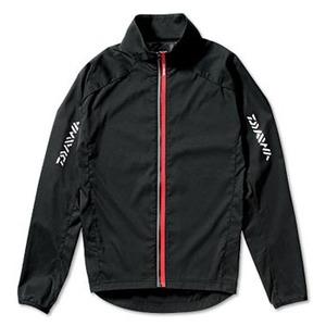 ダイワ(Daiwa) 撥水ストレッチベンチレーションジャケット 04505091 フィッシングジャケット