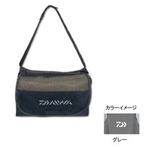 ダイワ(Daiwa) 発車オーライ(C) 04718152 その他淡水用品