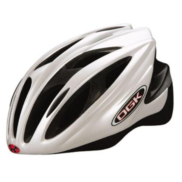 OGK(オージーケー) ENTRA(エントラ) OGK ENTRA WHITE ヘルメット
