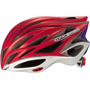 OGK(オージーケー) OGKヘルメット MOSTRO(モストロ)