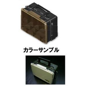 メイホウ(MEIHO) VS-3078 グリーンカモ(今江プロシグネイチャーモデル)