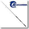 Buccaneer(バッカニア) Claymore BCS86ML−2E