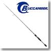 Buccaneer(バッカニア) Fleuret BFS76UL−2E