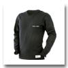 フリーノット(FREE KNOT) レイヤーテックEXPアンダーシャツ厚手レディース LL チャコール