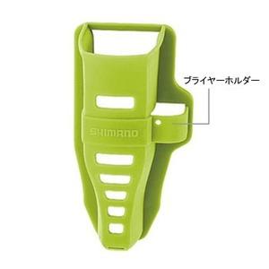シマノ(SHIMANO) ロッドレスト RS-502I
