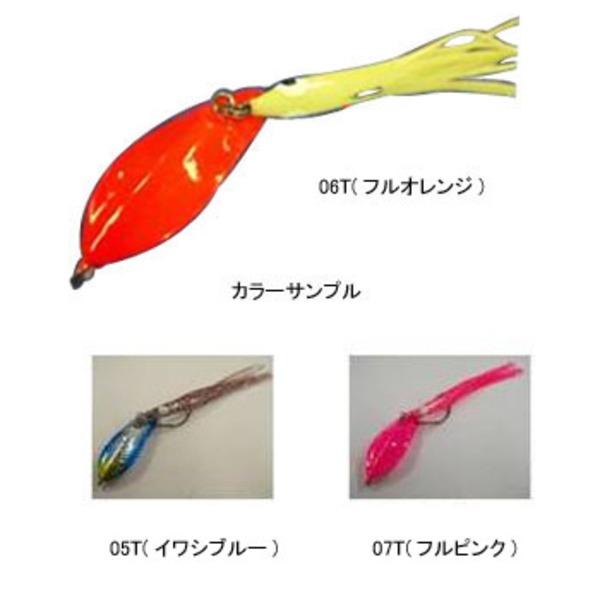 シマノ(SHIMANO) 炎月 爆チク RJ-018D タイラバパーツ