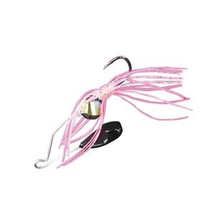 ハヤブサ(Hayabusa) チヌ・根魚専用リグ ボトムアーム FS240