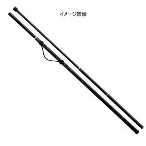 シマノ(SHIMANO) ISO XT玉ノ柄 600 ISO XTタマノエ600 磯タモ&パーツ
